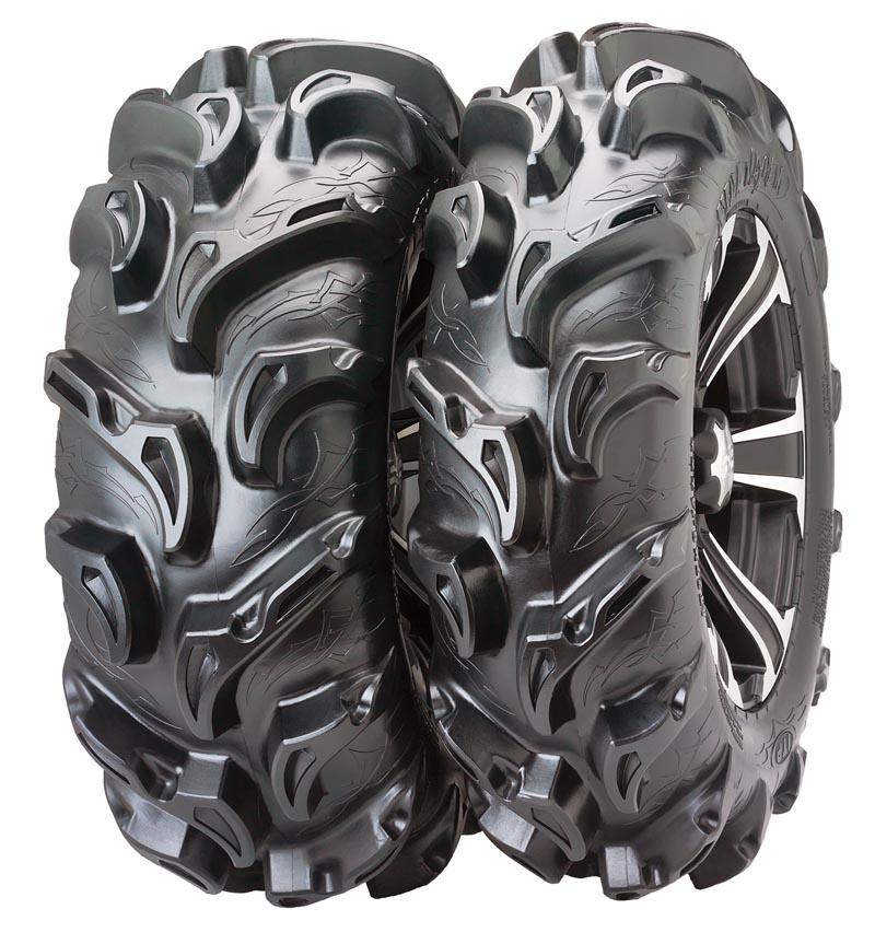 Tires Wild Boar Atv Parts Your Source For Atv Parts Atv Tires